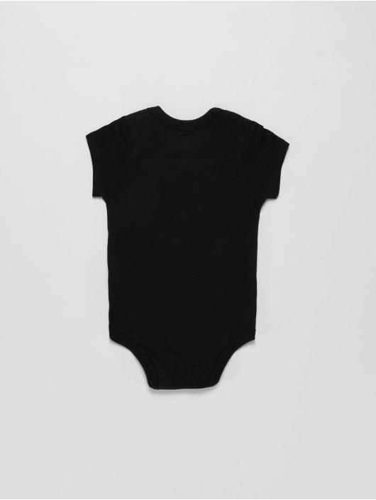 Jordan Body Jumpman black