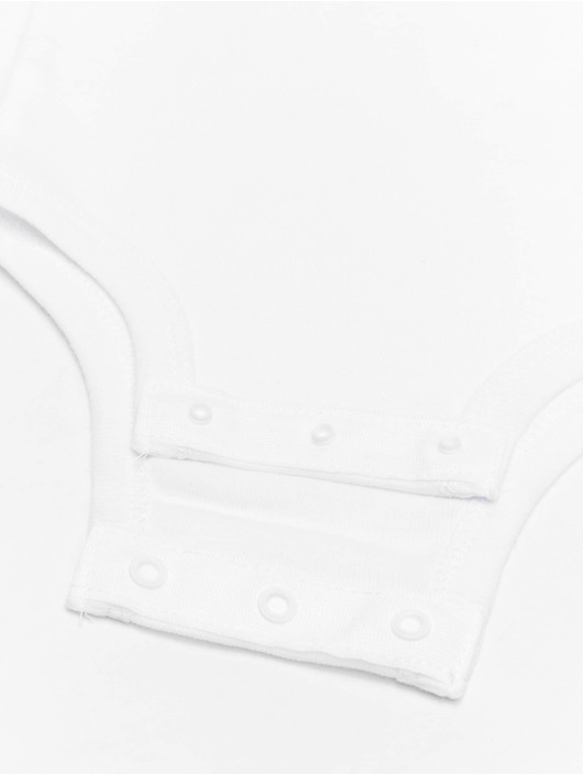 Jordan Body Air 3 PC Box blanc