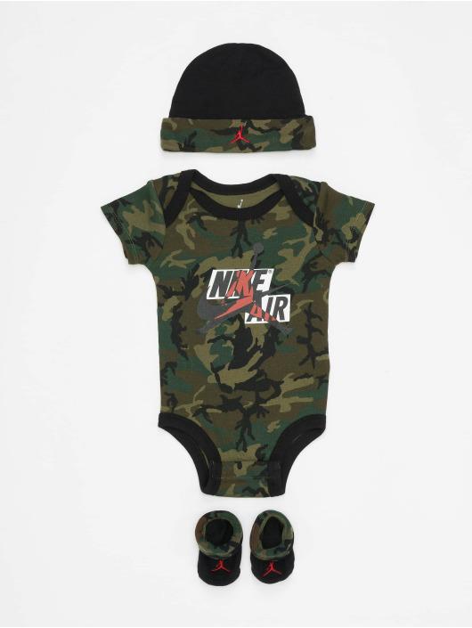 Jordan Body Jumpman Classics III kamouflage