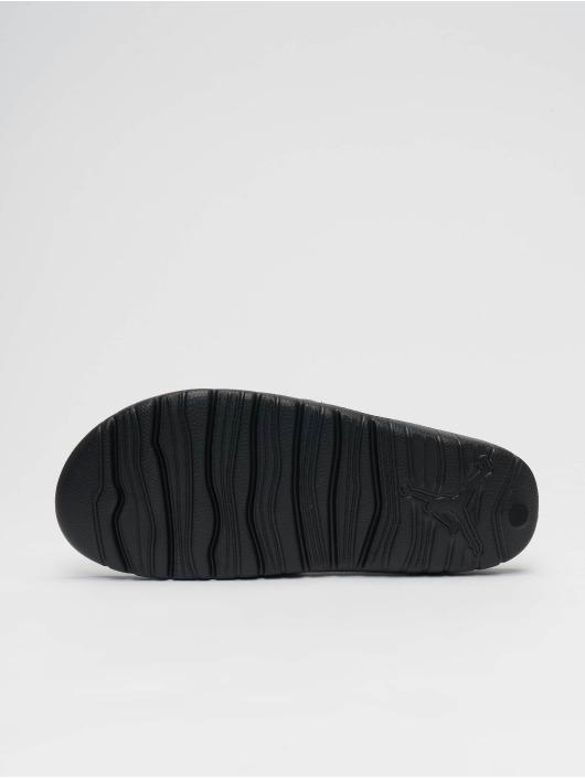 766758c2831aa Jordan   Break Slide noir Homme Claquettes & Sandales 662021