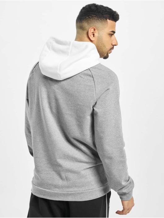 Jordan Hoodie Jumpman Classics LTWT Fleece gray