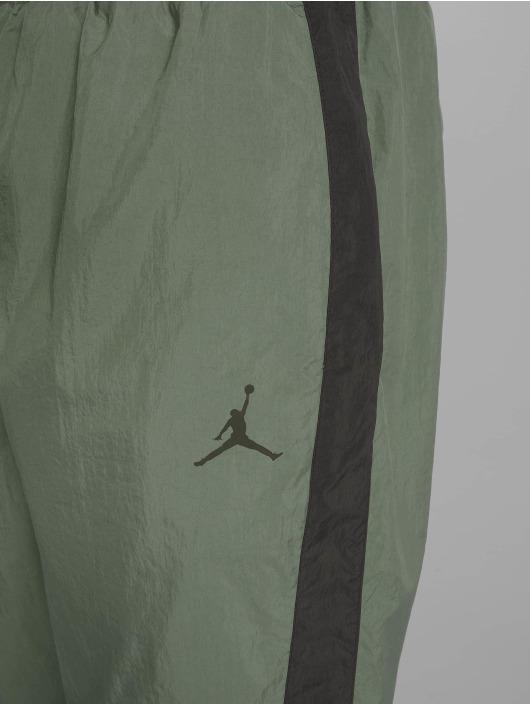 Jordan Jogginghose Diamond Cement olive