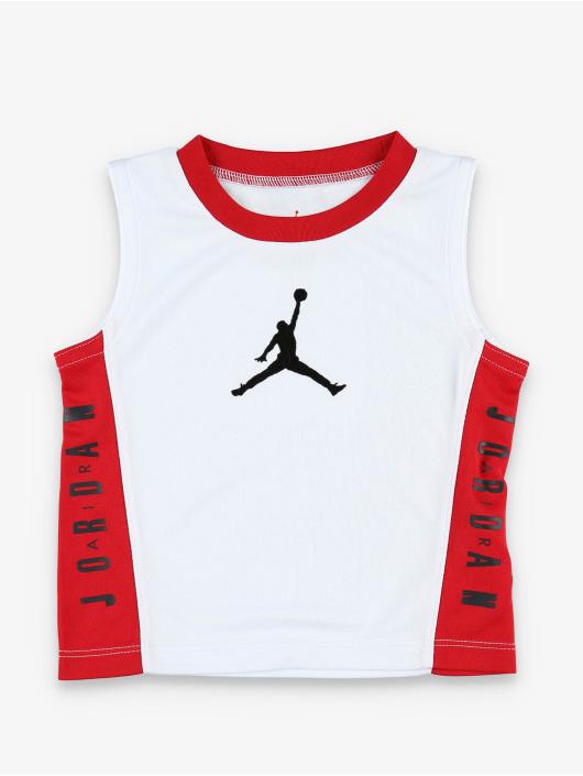 Jordan Joggingsæt 23 sort