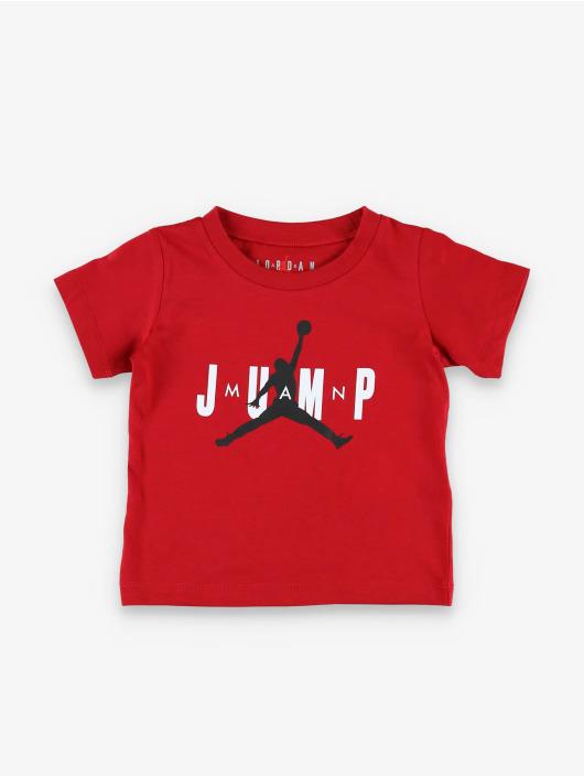 Jordan More Mj Dfct S/S black