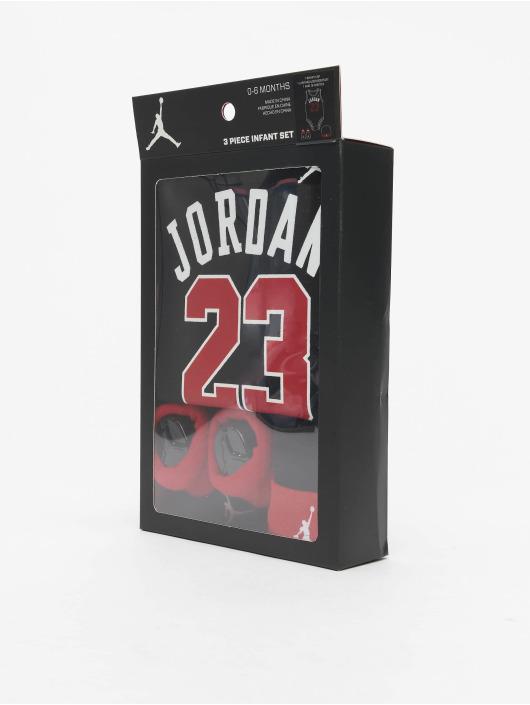 Jordan Muut Jordan 23 Jersey musta