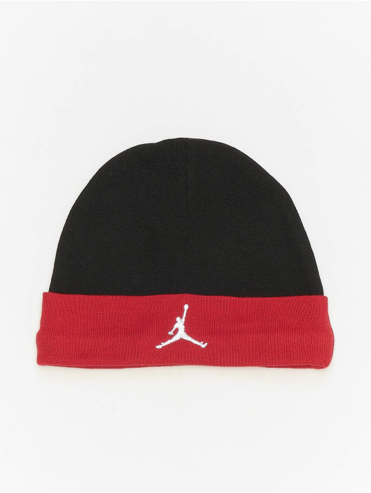 Jordan Övriga Jordan 23 Jersey svart