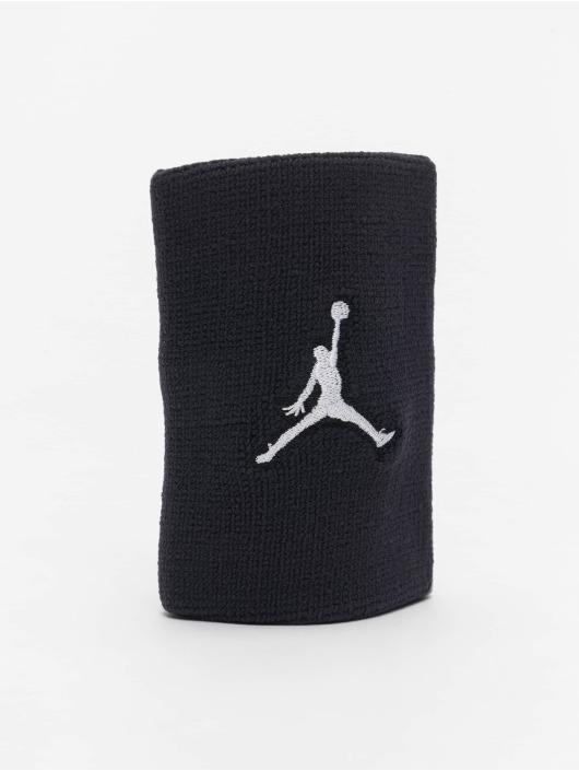 Jordan Other Jumpman black
