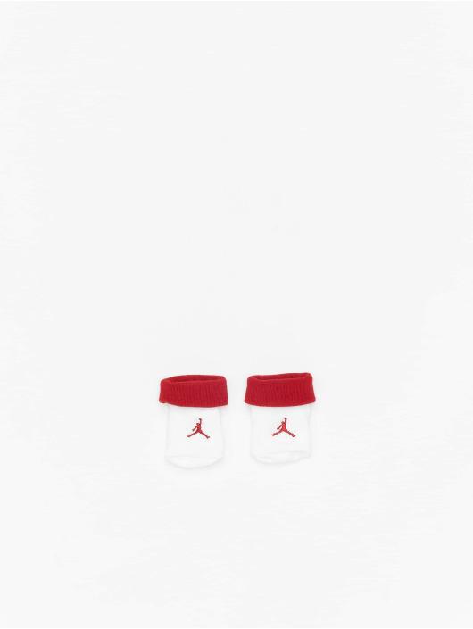 Jordan Other Air 3 Pieces, hvit