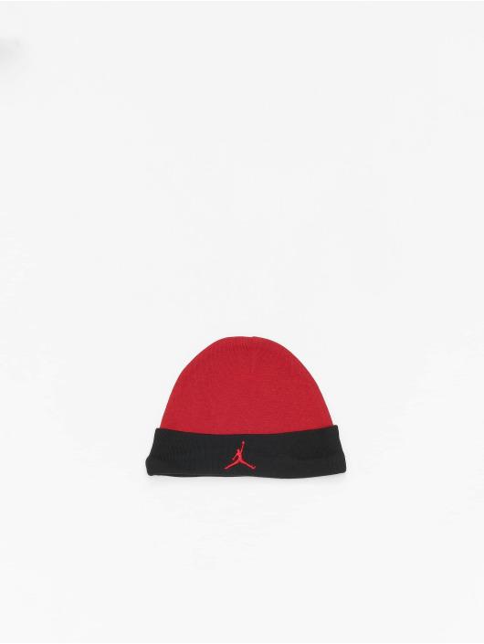 Jordan Other Air 3 Pieces red