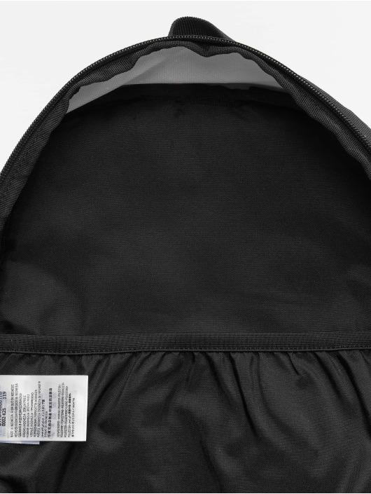 Jordan Plecaki Crossover czarny