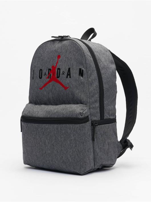 Jordan Plecaki Jan Hbr Air Pack szary