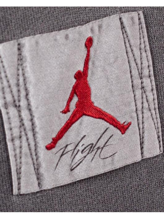 Jordan Pullover Jordan Wings grau