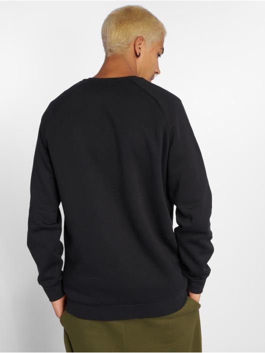Jordan Pullover Sportswear Jumpman Fleece schwarz