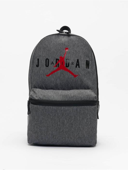 Jordan Rucksack Jan Hbr Air Pack grau