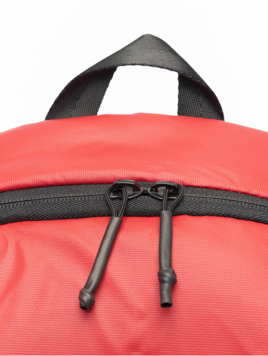 Jordan Rucksack Alias Youth rood