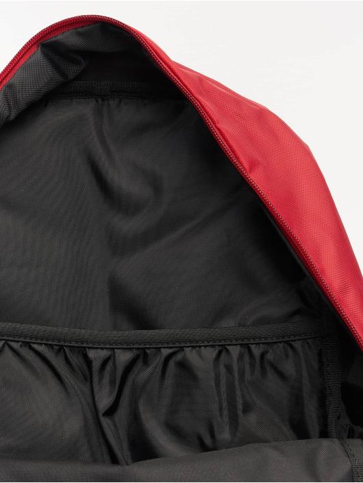 Jordan Rucksack Pivot Pack schwarz