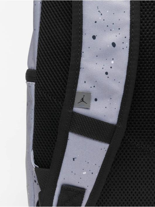 Jordan rugzak Crossover grijs