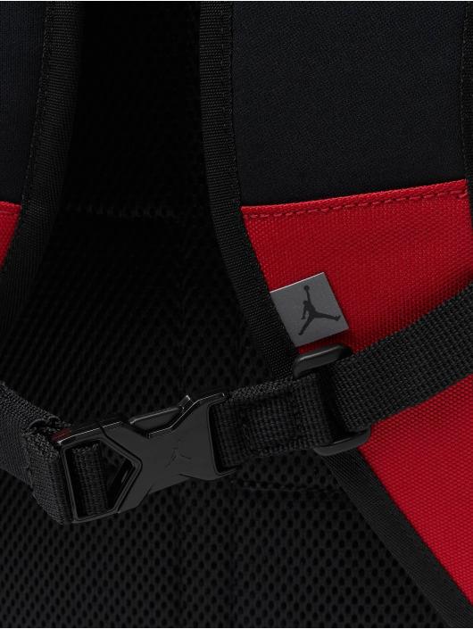Jordan rugzak Velocity rood