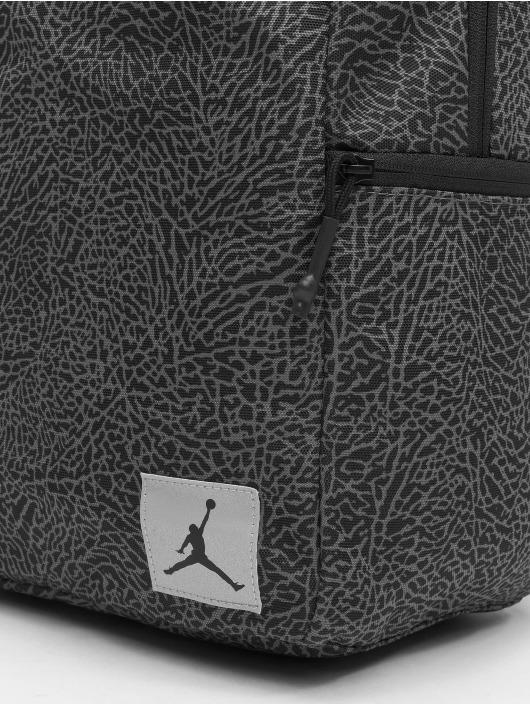 Jordan rugzak Crossover zwart