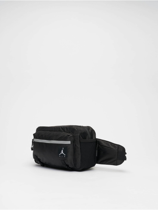 Jordan Sac Air Crossbody noir