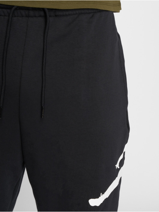 Jordan Short Sportswear Jumpman Air black