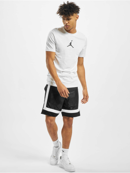 Jordan Short Sport DNA Diamond black