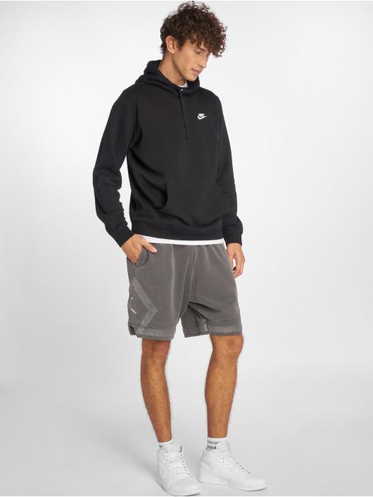 Jordan Shorts Jordan grau