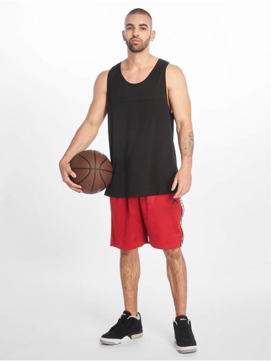 Jordan Shorts Tear Away rot