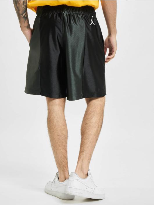 Jordan Shorts M J Jmc Woven schwarz