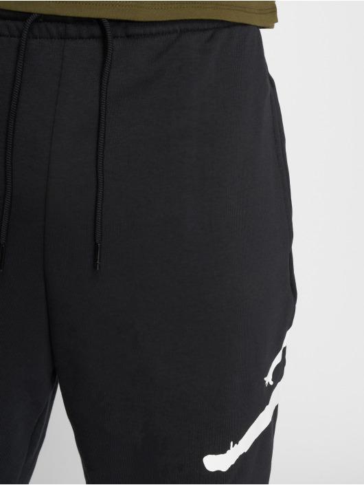 Jordan Shorts Sportswear Jumpman Air svart