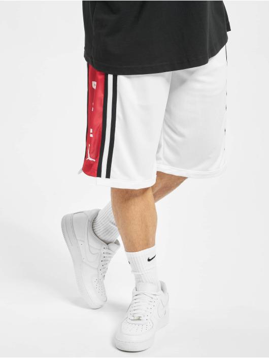 Jordan Shorts HBR Basketball vit