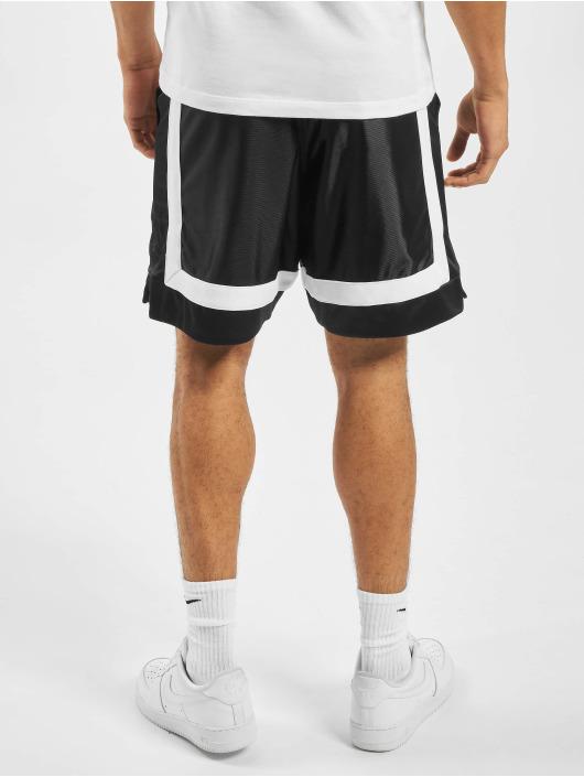 Jordan Sport DNA Diamond Shorts BlackBlackBlackBlack
