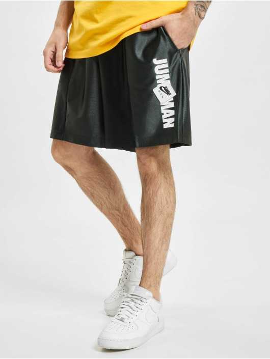Jordan shorts M J Jmc Woven zwart