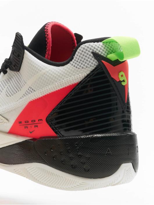 Jordan Sneaker Zoom '92 beige