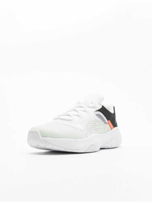 Jordan Sneaker Air Sneakers grün