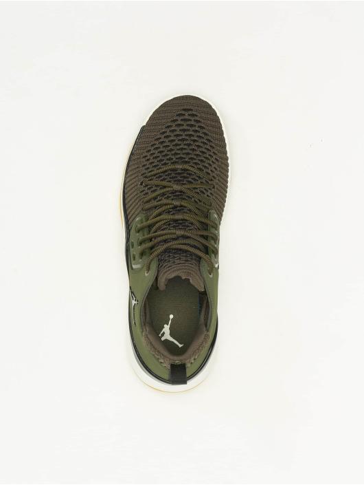 567c89ff5c0 Jordan Herren Sneaker DNA LX in khaki 468269