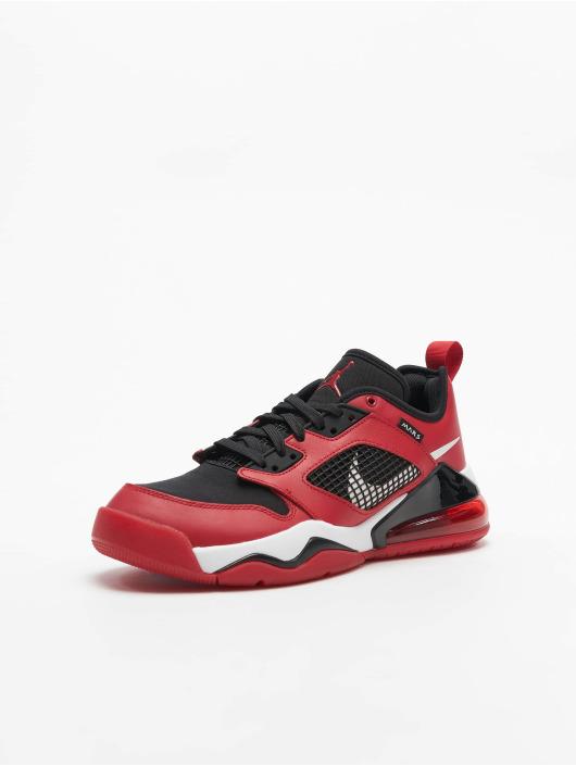 Jordan Sneaker Mars 270 Low rot