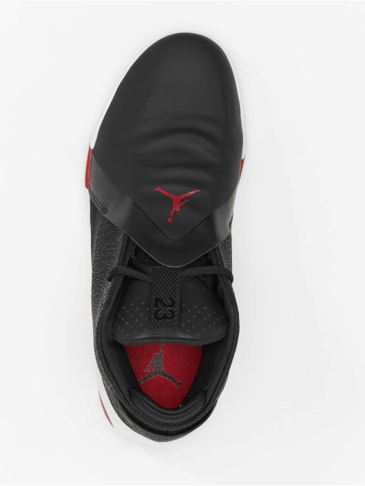 Jordan Sneaker Ultra Fly 3 schwarz