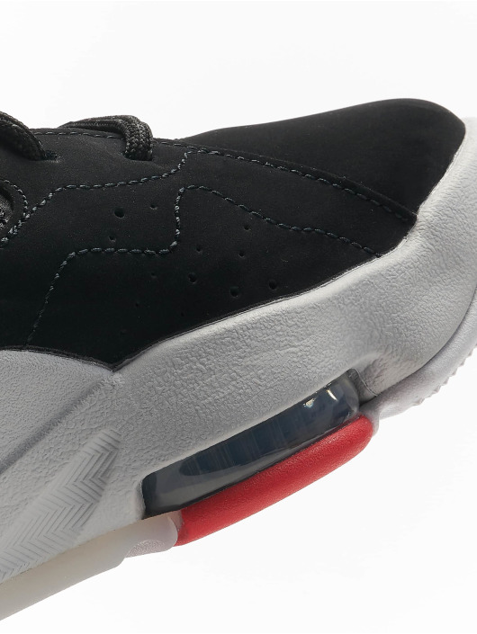 Jordan Sneaker Zoom '92 schwarz