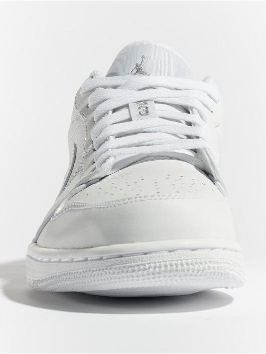Jordan Sneaker Air Jordan 1 weiß