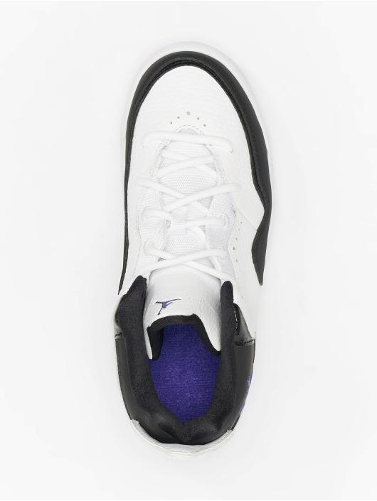 Jordan Sneaker  weiß