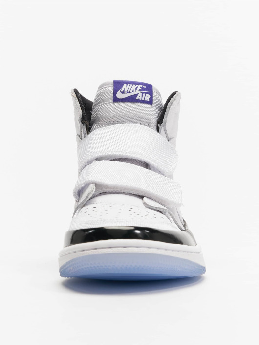 Jordan Sneaker Air Jordan 1 Retro weiß