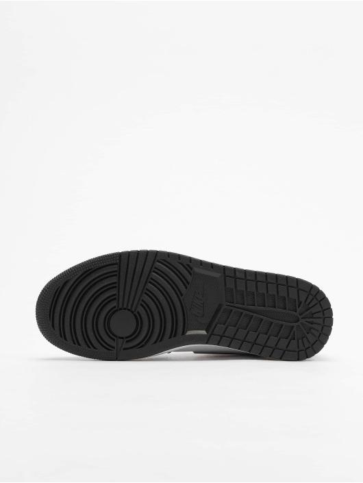 Jordan Sneaker Air Jordan 1 Mid weiß
