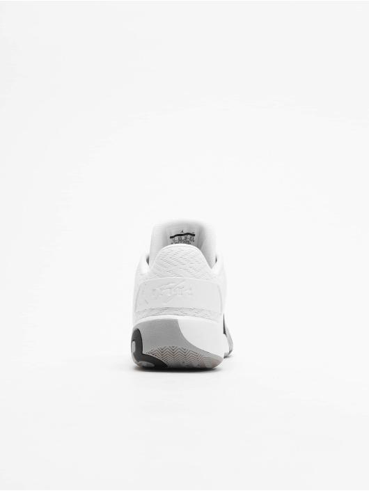 Jordan Sneaker Ultra Fly 3 weiß