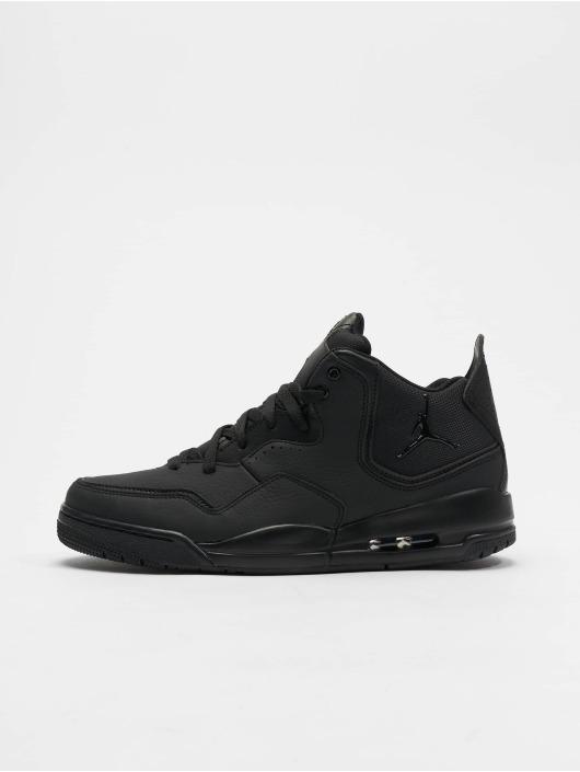 Jordan Courtside 23 Sneakers BlackBlackBlack