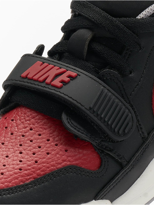 Jordan sneaker Air Jordan Legacy 312 Low (GS) zwart
