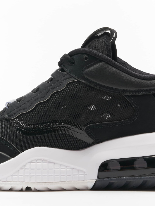 Jordan sneaker Max 200 zwart