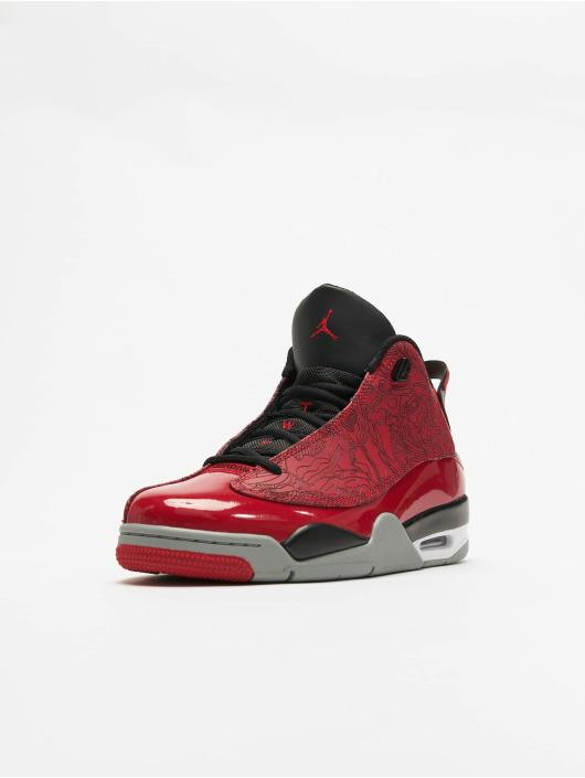 Jordan Sneakers Dub Zero èervená