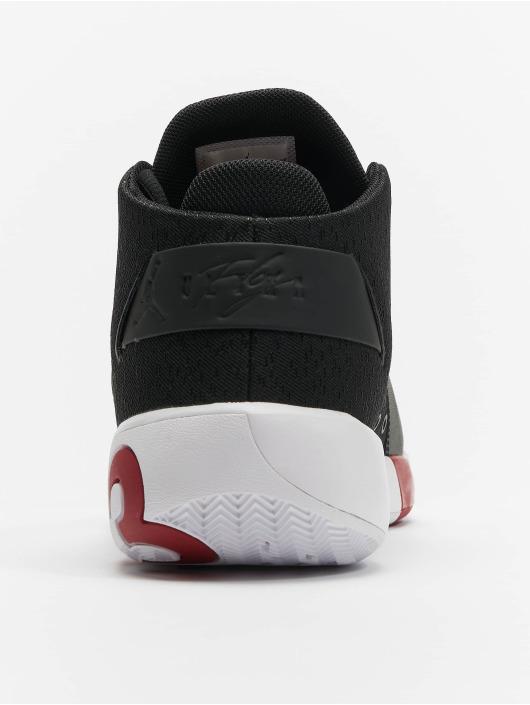 Jordan Sneakers Ultra Fly 3 èierna