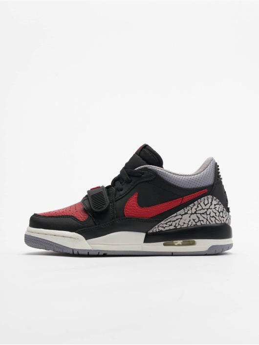Jordan Sneakers Air Jordan Legacy 312 Low (GS) èierna